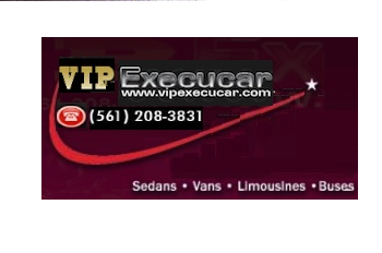 We offer Limo service in Miami,Florida. With a fleet of sedans,vans,luxury motor coaches,escalades and Mercedes-Benz