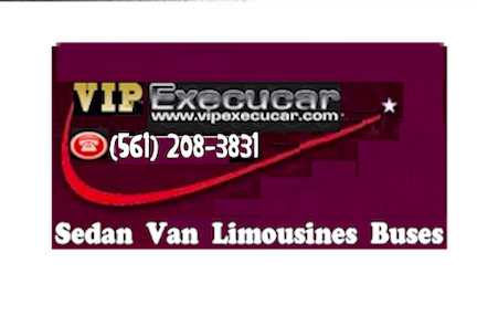 private airport, airport taxi, airport limo service.