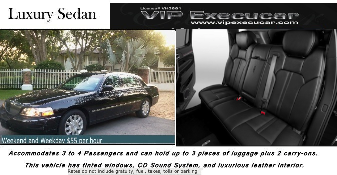 Airport Key West Airport Shuttle, airport_town_car_limo.png