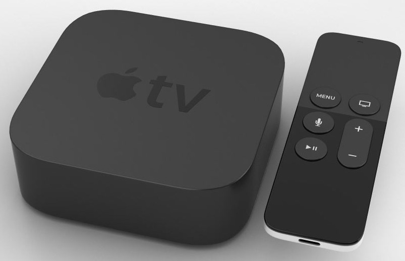 Vip Execucar We now offer Apple TV in our new mercedes benz during your charter