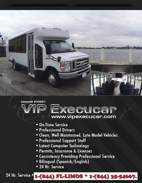 We rent limos, suv's,charter buses,party bus, exotic cars and Mercedes Benz rentals in West Palm Beach Fl Limo Service .