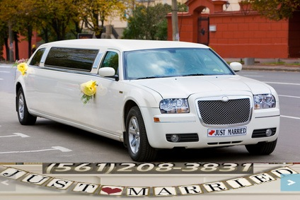 VIP Execucar Limousine Transportation - Miami Beach Affordable Limo Car Service