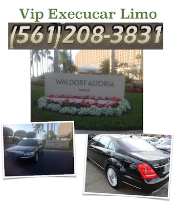 We specialize in Airport Shuttle, SUV's,Executive Car Service, Limousine, Private, Luxury, Corporate Transportation.