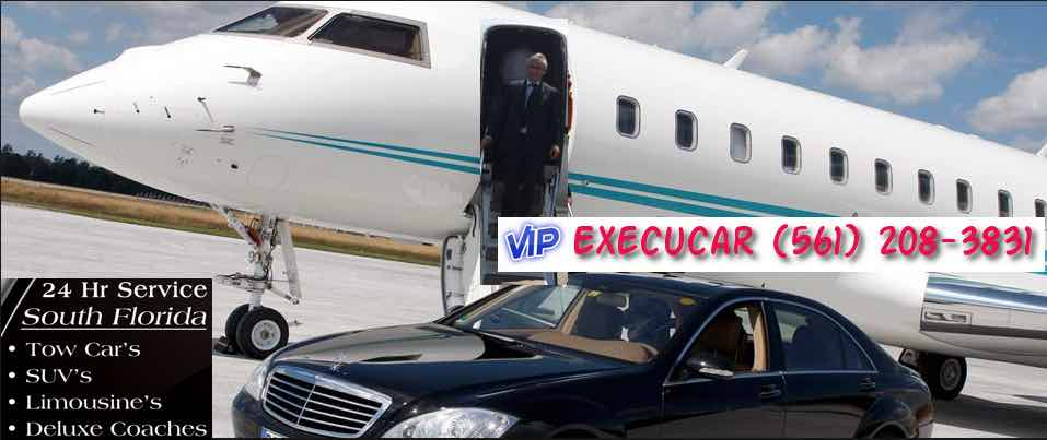 SUV,CAR,LIMO WORLDWIDE LIMOUSINE & AIRPORT CAR SERVICE.