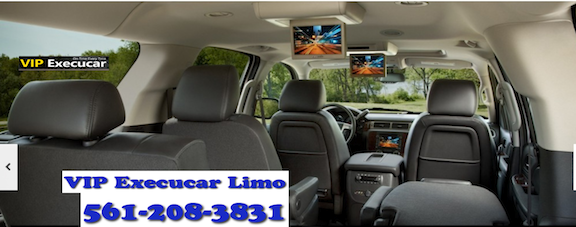 Key West Limo Service