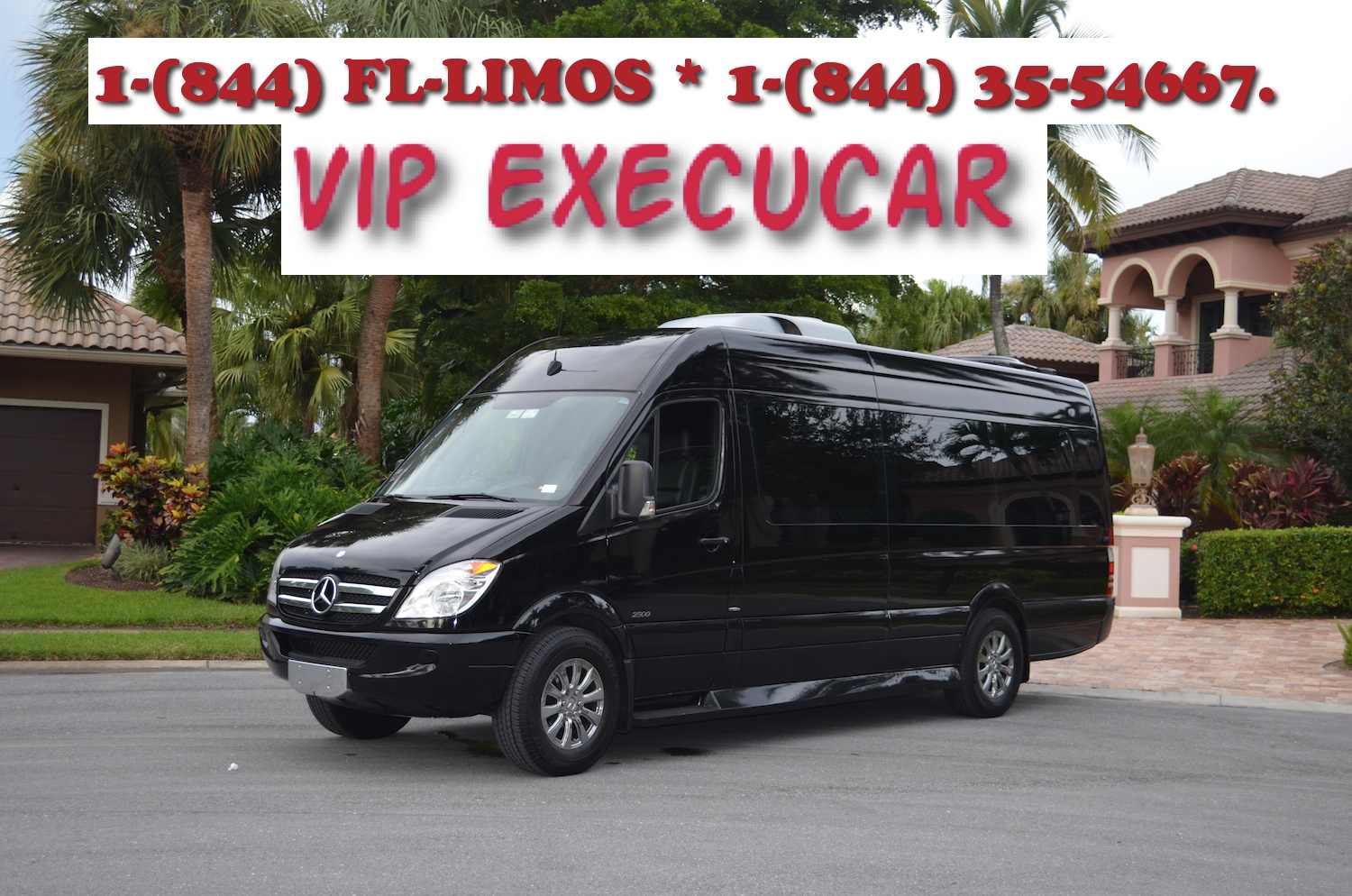 Need a Party Bus? party bus miami ,wellington party bus, wellington party buses, limo bus, limo bus service in wellington FL, limo bus, entertainer coach, mini bus in wellington, party coach, party anywhere.