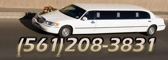 Limousine Services Limo Car Service Limo Rental Vip